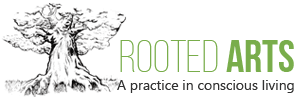 rooted arts