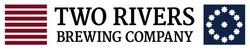 tworiversbrewingco
