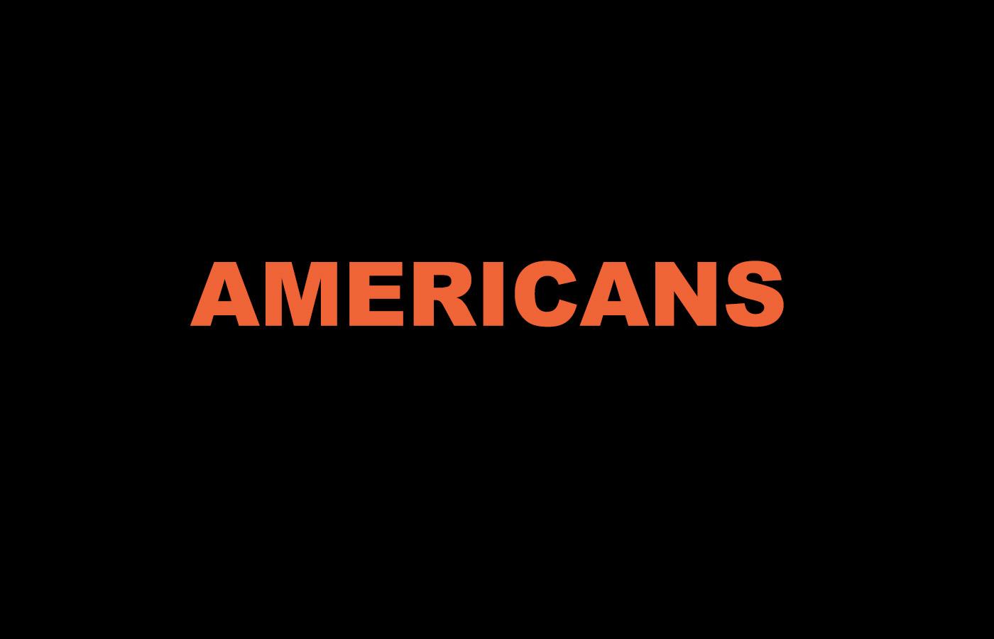 Shalom-Americans