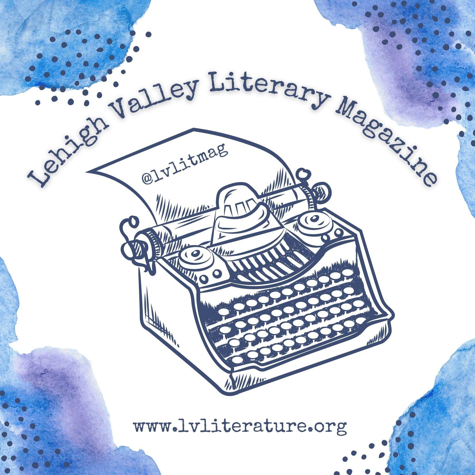 Lehigh Valley Literary Magazine